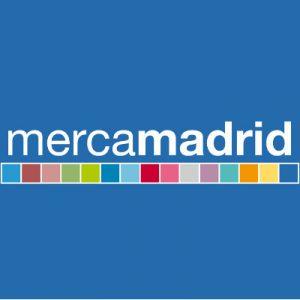 Conoce Mercamadrid