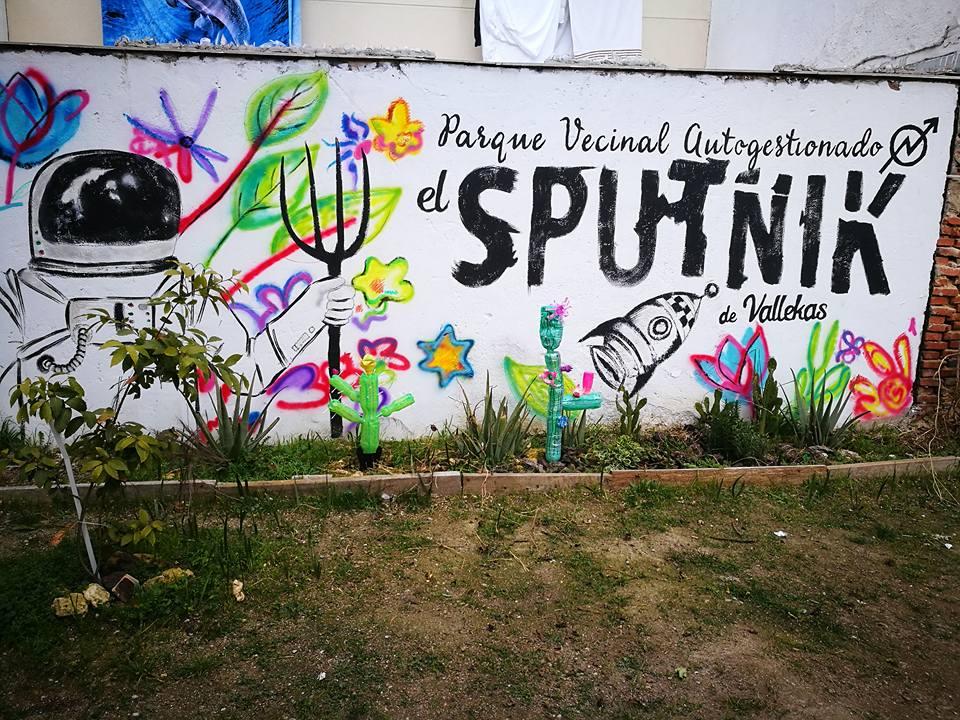 SputnikVallecas