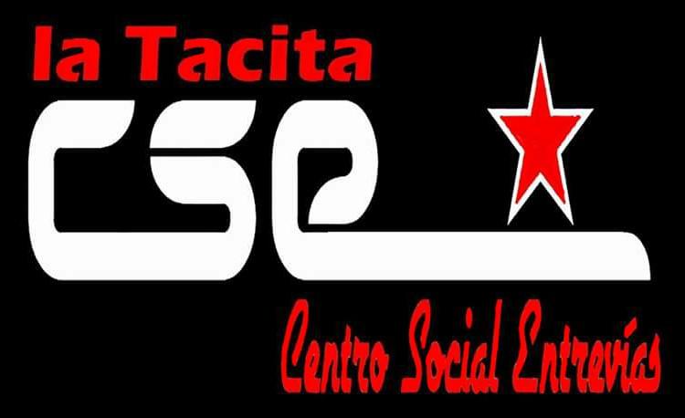 CSE Centro Social Entrevías
