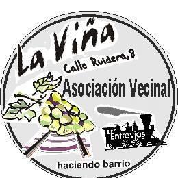Asociación vecinal La Viña