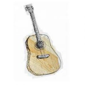 Píldoras informativas: Aprende guitarra (nivel básico) Parte 1
