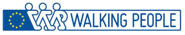 walking people (WAP) Rutas Vallecas