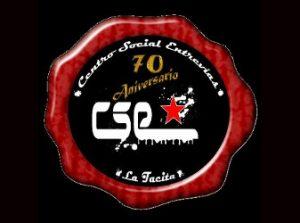 Conciertos en C.S. La Tacita de Entrevías (octubre)
