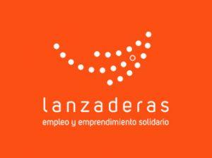 Lanzaderas. Empleo y emprendimiento solidario