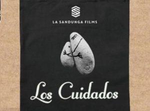 Crowdfunding: #LosCuidados