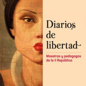 """""""Diarios de libertad"""". C.C. Galileo del 1 al 30 de noviembre 2017"""