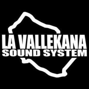 La Vallekana Sound System, en Bulevarte