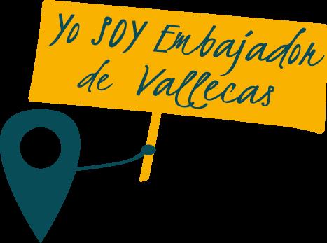 Embajador Vallecas