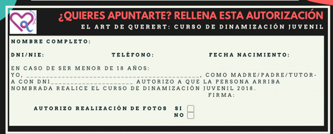 El ArT de QuererT Vallecas