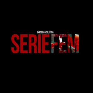 Serie FEM