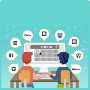 Seminarios gratuitos de competencias digitales