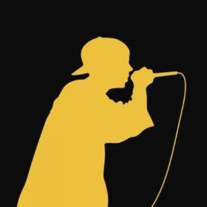 Rap Poética IV: Shotta + Somos guerreras
