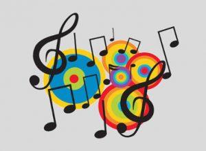 V Semana de la música en el Centro Cultural Pilar Miró