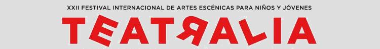Teatralia Vallecas