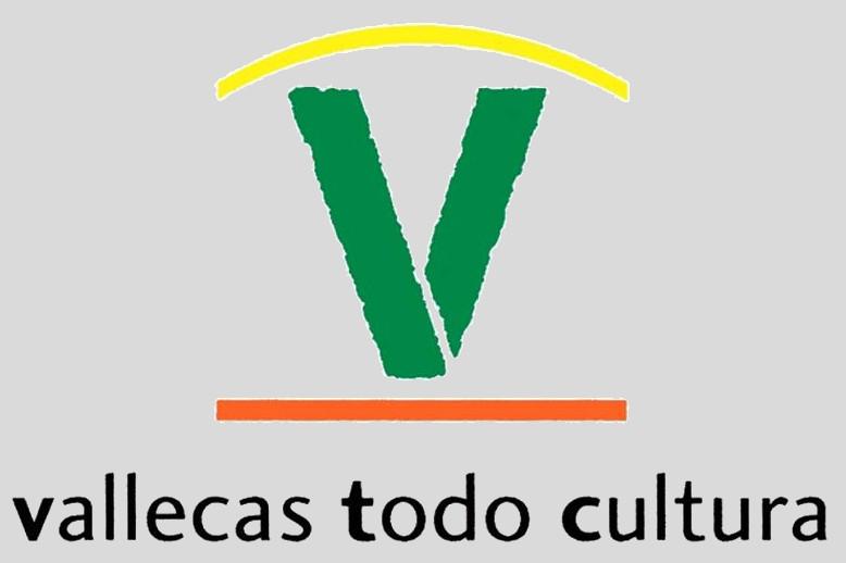 Vallecas Todo Cultura
