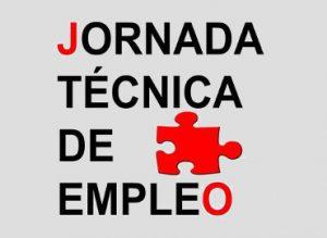 Jornada empleo (Puente de Vallecas)