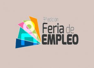 3ª Feria de Empleo Vallecas 2018 (Villa de Vallecas)