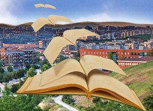 II Feria del Libro (Puente de Vallecas)