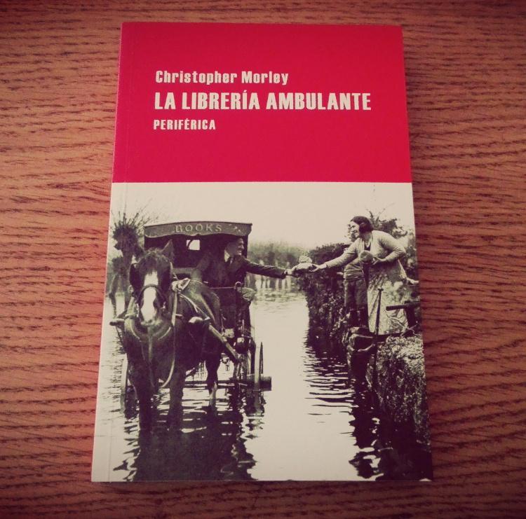 Sorteo Día del libro Vallecas Viva