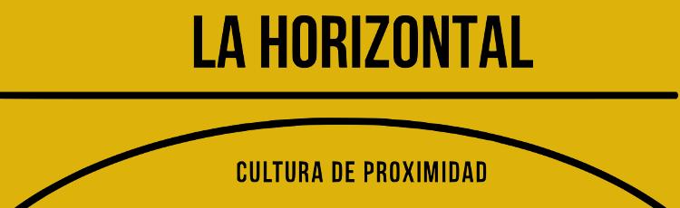 La Horizontal Vallecas