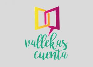 III ValleKas cuenta 2018