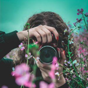 Descubre Vallecas, a través de tú cámara.