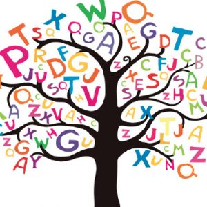 Aula de alfabetización y lengua castellana - Vallecas Viva