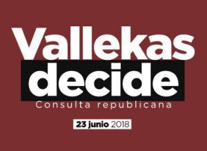 Vallekas Decide