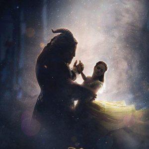 Cine de Verano: La bella y la bestia