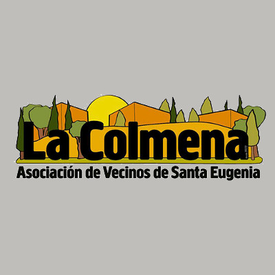 AAVV La Colmena de Santa Eugenia