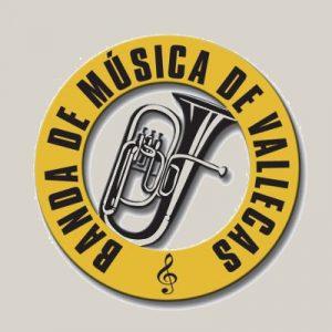 Banda de Música de Vallecas, Pregón