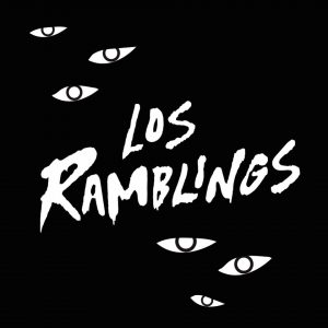 Los Ramblins