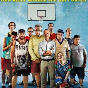Cine de verano:  Campeones
