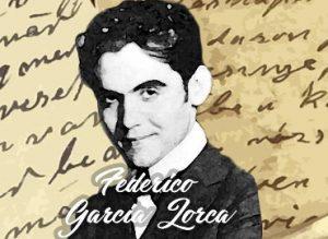 Lorca en la memoria