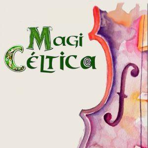 MagiCéltica