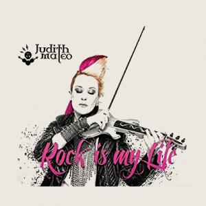 Magicéltica 2019: Judith Mateo