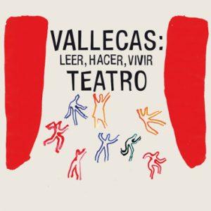 De barros, flores y luchas, por Grupo de Teatro Teatrekas