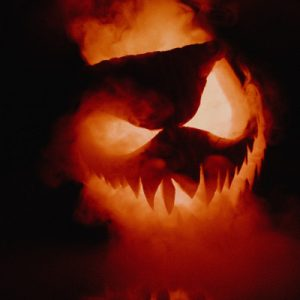 Halloween en CSOJ La Atalaya