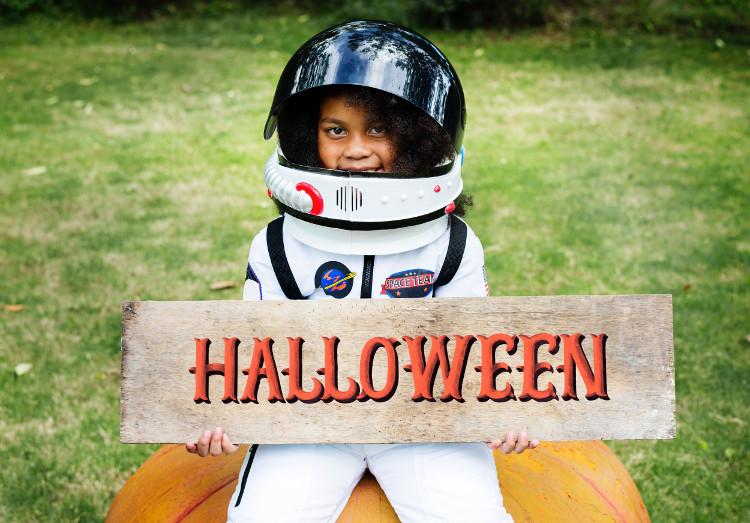 Halloween_Vallecas