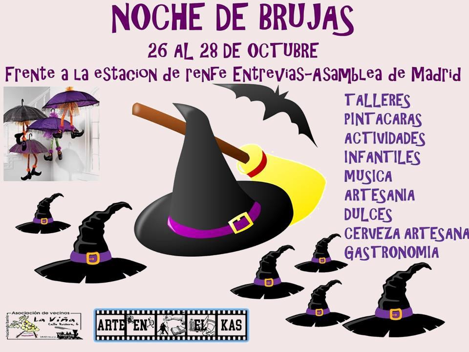 Noche_de_brujas Vallecas