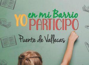 II Certamen Literario Infantil y Juvenil