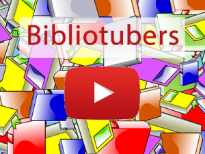 Bibliotubers