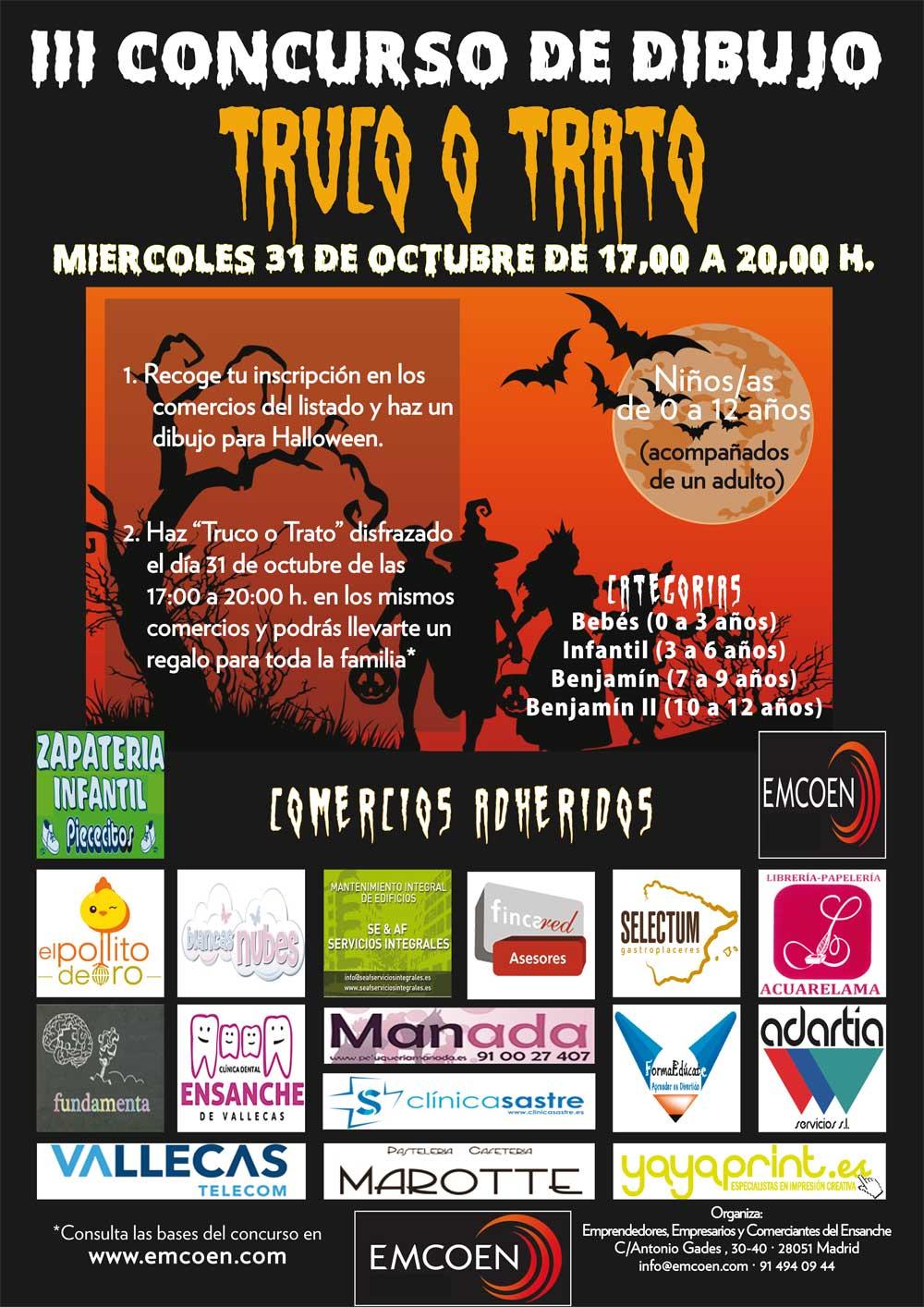 halloween-2018-Ensanche-de-Vallecas-Emcoen