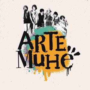 Arte Muhé, en concierto