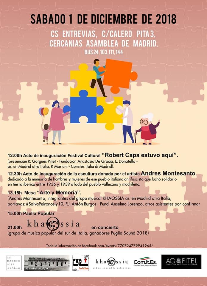 1 dic_Monumento Memoria _Acto Inauguración