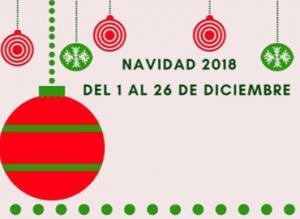 Ciclo corales Navidad 2018 en Vallecas