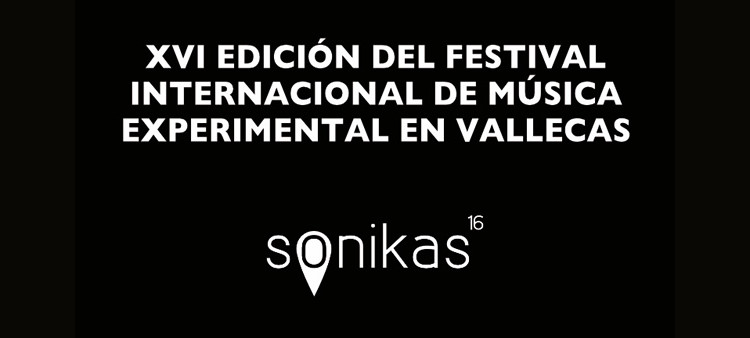 Sonikas16_Vallecas