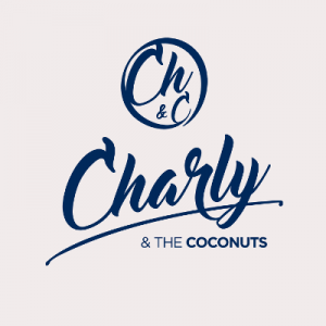 Charly & The Coconuts, Fiestas del Carmen 2019