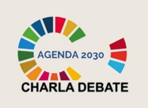 La Agenda 2030 - Desarrollo Sostenible Puente de Vallecas