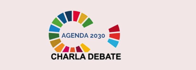 Agenda2030-Puente de Vallecas